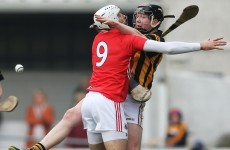 5 talking points from the weekend's hurling action