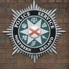 Explosion reported in Lurgan, county Armagh
