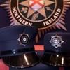 Man arrested over Lurgan bomb