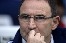 Reaction: Pundits perplexed by 'bizarre' O'Neill sacking