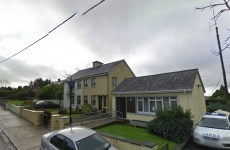 Car belonging to Donegal garda set on fire in suspected arson attack