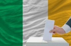 Poll: Does Ireland need a new political party?