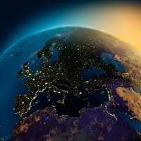 Irish to compete in €1 million satellite ideas competition