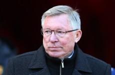 Reaction: Ferguson laments 'unbelievable' Cech save