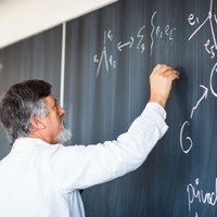 Teachers discuss Croke Park II at conferences
