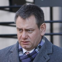 Irish driver wanted in Hungary can serve sentence in Ireland