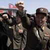 North Korea says it will restart nuclear reactor