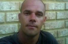 Australian man pleads not guilty to murder of Irish backpacker