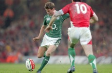 Highs and lows: 11 games that defined Declan Kidney's Ireland