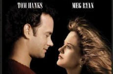 9 reasons Tom Hanks and Meg Ryan need to make another film together