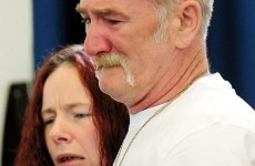 House fire: Couple found guilty of manslaughter of 6 children
