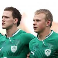 Heineken Cup: Marshall and Afoa ready to face Saracens at Twickenham