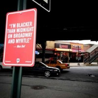 Check out the most famous street corners in hip hop history