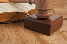 Dutch court overturns paedophile association ban