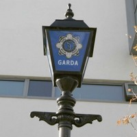 Gardaí appeal for witnesses following armed robbery at Dublin Post Office