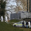 Post-mortem to be carried out on body found in field