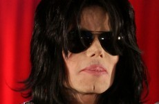 Michael Jackson heirs seek billions in damages from concert promoter