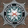 Police appeal for information after man shot in hand