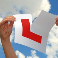 Ennis stays top of driving test league tables for 2012