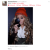 Why Amanda Bynes is the best celebrity on Twitter ever