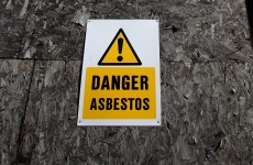 MEPs call for removal of asbestos from all public buildings