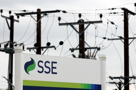 """SSE has said that it was """"deeply regretful that breaches occurred""""."""
