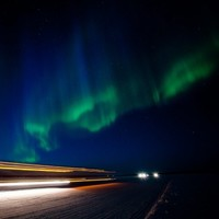 Space weather: What on earth is that anyway?