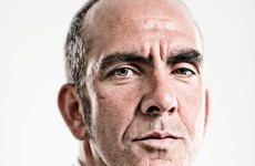 I don't support fascism, says new Sunderland boss Paulo Di Canio
