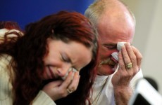 Father facing lifelong 'hatred' in UK over child fire deaths