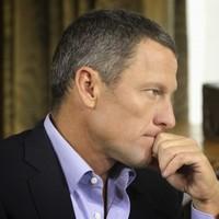 Lance Armstrong set to make sporting return
