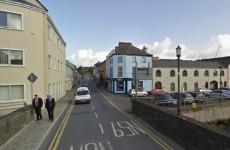 Sawn-off shotgun and drugs seized in Sligo search