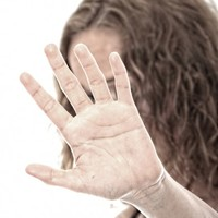 Almost 60 per cent of special needs assistants assaulted - survey