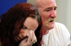 Mick Philpott sentenced to life in prison, will serve a minimum of 15 years