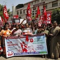 High-profile rapes threaten India tourism business