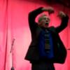 Ian McKellen's message to schoolkids is the best ever