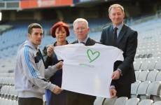 Dublin boss Gavin seeks to promote education on SADS