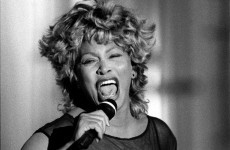 The 11 angriest moments of Tina Turner