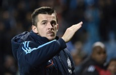 Barton set for disciplinary hearing over 'transphobic comments' about Thiago