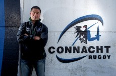 Pat Lam wants to settle into Galway life... here's 8 suggestions for Connacht's new boss