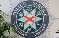 'Viable pipe bomb' discovered in County Derry