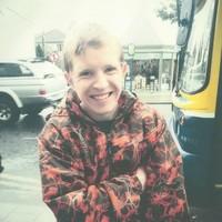Gardaí treating death of 22-year-old Latvian man in Swords as 'suspicious'