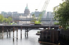 5 sports stars who should be on the shortlist of names for Dublin's new bridge