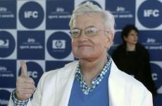 Legendary film critic Roger Ebert dies following cancer battle