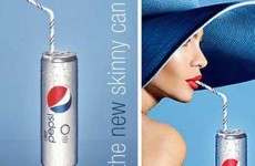 PepsiCo exec admits Diet Pepsi is basically only for women