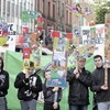 Protest planned to mark International Roma and Traveller Day