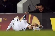 Fantasyland: What to do without Gareth Bale