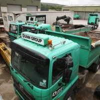 Attack on Quinn Group operations condemned
