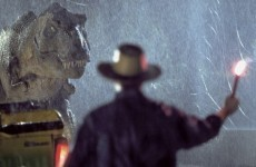 7 reasons why Jurassic Park 3D will be the greatest thing ever