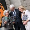 Dublin library to move to Parnell Square in €60m 'cultural quarter' project