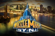 9 reasons to stay awake for Wrestlemania tonight